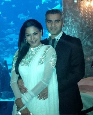 veena malik to marry-showbizbites