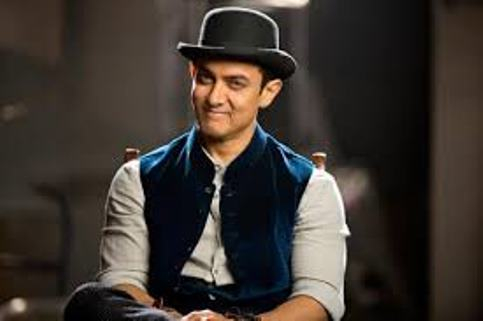 aamir-dhoom3still-showbizbites