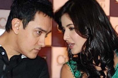 aamir-kat-dhoom3 promotion-showbizbites
