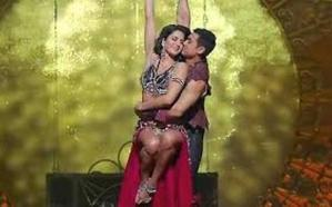 Dhoom 3 6th Day Box Office Collections – Successful Business Goes On