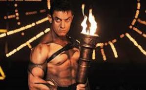Dhoom 3 Crosses 200 Crore Worldwide, Each Country's Business with Analysis