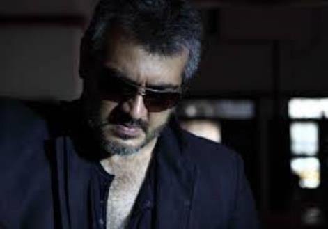 ajith-arrambam-showbizbites02
