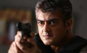 Arrambam 50th Day Box Office Collections – Blockbuster Success Goes On