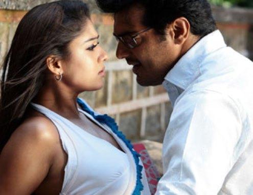 ajith-nayantara-showbizbites-01