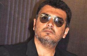 Ajith Kumar Plays Cameo in Biriyani