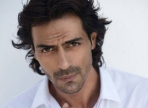 Arjun Rampal and Sussane Roshan's Closeness – Rampal Clears Rumors
