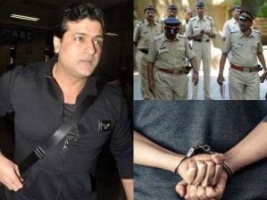 Bigg Boss 7: Shocking News – Armaan Kohli Arrested and Granted Bail Later