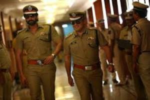 Arrambam 38th Day Box Office Collections – More Than 322 Crore Business