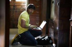 Arrambam 40th Day Box Office Collections – 333 Crore Business