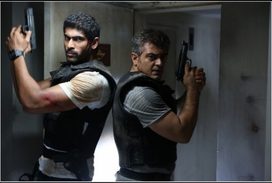 arrambam-film-still-01-showbizbites