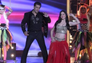 Bigg Boss Saath 7 Grand Finale Pictures Revealed, Check Them Out