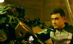 Dhoom 3 1st Day Box Office Collections – Breaks Chennai Express & Krrish 3's Records