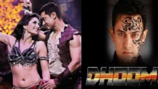 dhoom3-01-showbizbites