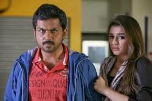 Biriyani 6th Day Box Office Collections – 31 Crore Earned