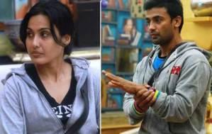 Bigg Boss 7: Kamya Punjabi and Sangram Break Big Brother's Record