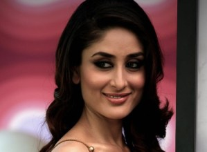 Kareena Kapoor Hired in the Most Expensive Pakistani Ad Ever