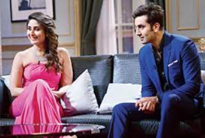kareena-ranbir on koffewithkaran-showbizbites-01