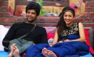 Bigg Boss 7: Kushal Tandon's Father Using Wrong Ways to Get Votes for Son