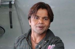 Bollywood Star Rajpal Yadav Arrested for 10 Days