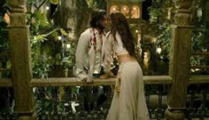 Ram Leela 23rd Day Box Office Collections – More Than 144 Crore Business