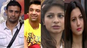 Who Will Be Bigg Boss Saath 7 Winner?