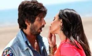 R…Rajkumar 22nd Day Box Office Collections – Jump in Business