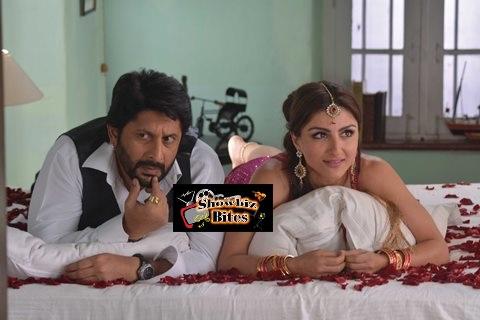 Arshad & Soha Ali Khan (2)