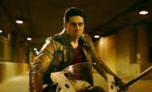 Dhoom 3 19th Day Box Office Collections – 3rd Tuesday Business