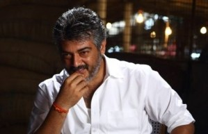 Veeram 13th Day Box Office Collections – 63.70 Crore Pocketed