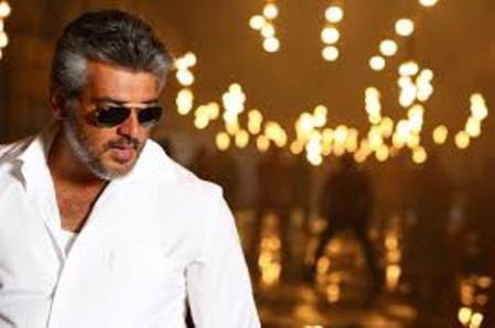 ajith-veeram still-showbizbites