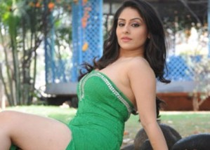 Ankita Sharma Hot Pictures – Enjoy Viewing