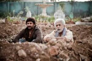 Dedh Ishqiya 6th Day Box Office Collections – Again Business Drops