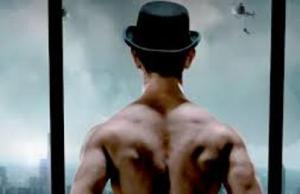 Dhoom 3 29th Day Box Office Collections -297.35 Crore Attained in India