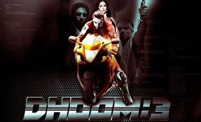 dhoom3-still-01-showbizbites