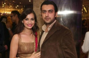 Dia Mirza Marriage Postponed Once Again – Read Reasons