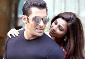 Jai Ho 5th Day Box Office Collections – Business Drops Again