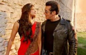 Jai Ho Box Office Prediction – Expert Analysis on Film's Business, Movie Stills