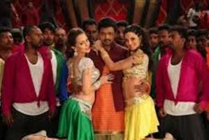 Jilla 18th Day Box Office Collections, Steadiness & Big Business Continues