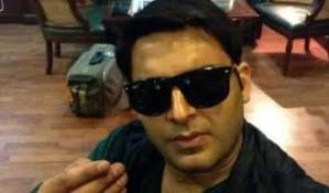 Kapil Sharma Gets a Show-Cause Notice on a Joke on Pregnant Woman