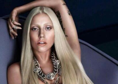 lady gaga-versace-ad-showbizbites-featured