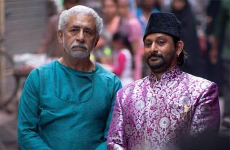 naseer-arshad-dedh ishqiya-showbizbites