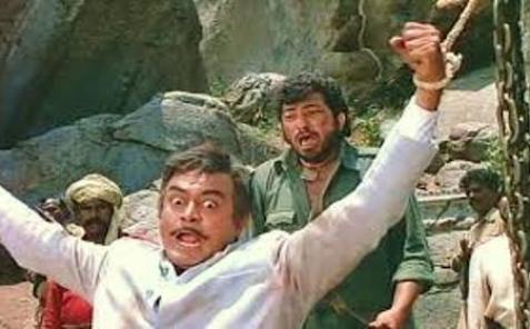 sholay 3D-still-showbizbites