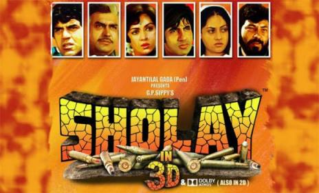 sholay 3d-showbizbites-01