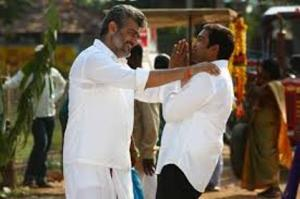 Veeram 9th Day Box Office Collections – Business Witnesses Jump