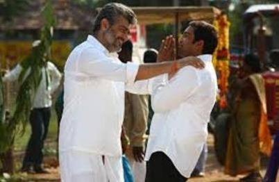 veeram film picture-showbzibites