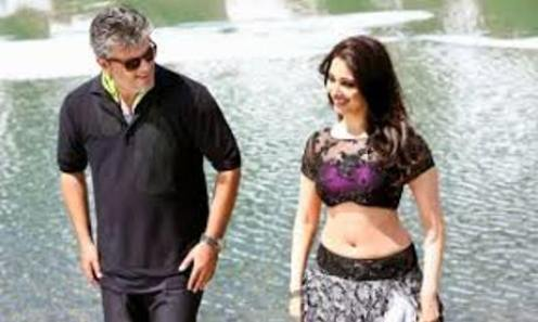 veeram-still-showbizbites-002
