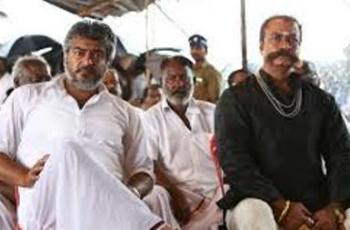 veeram-still005-showbzibites
