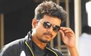 Jilla 15th Day Box Office Collections Report – Giant Success Goes On