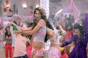 Yaariyan Opens to Pretty Good Start
