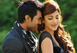 Yevadu 3rd Day Box Office Collections – Marvelous Business